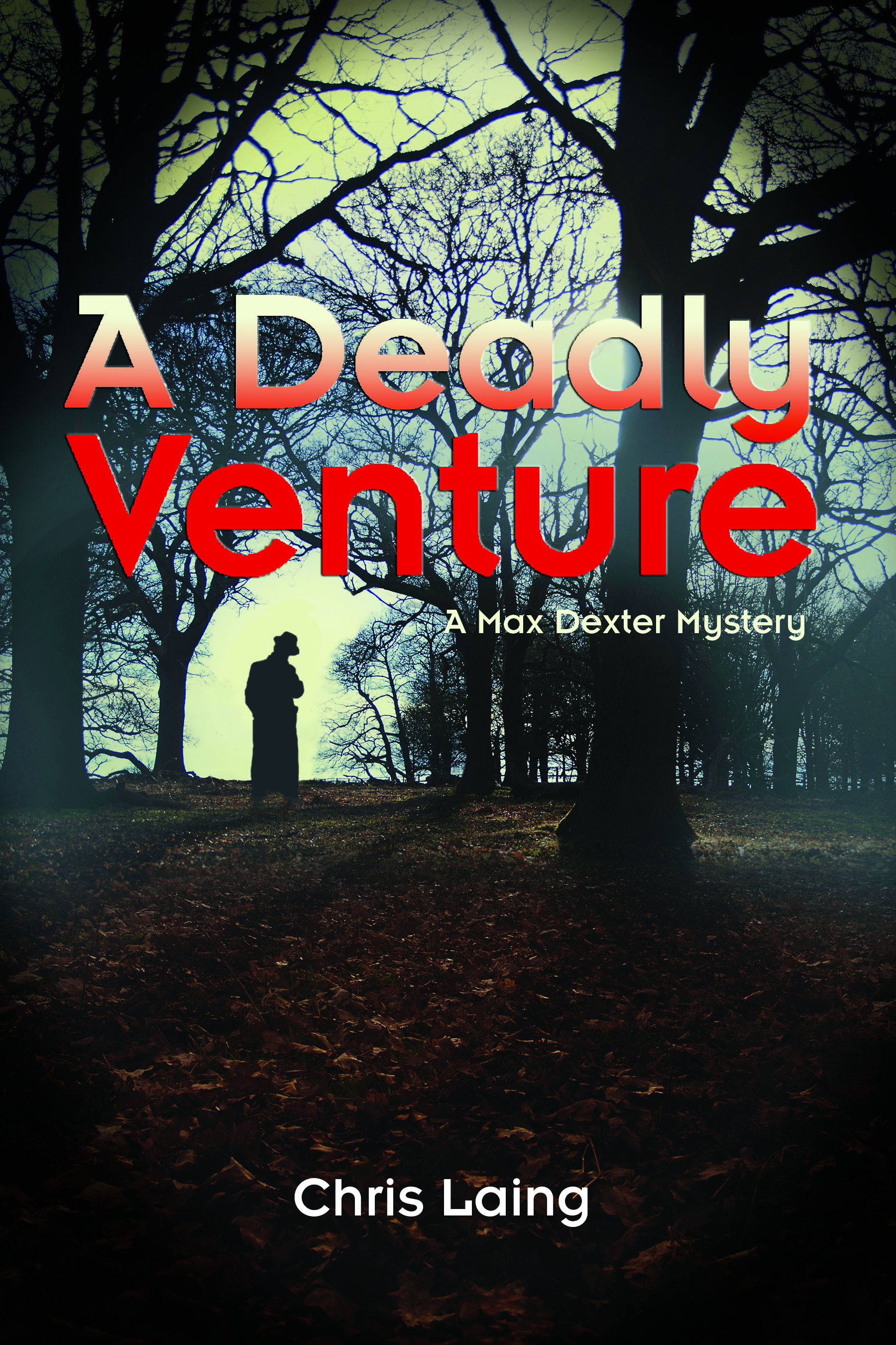 a_deadly_venture