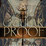 ocular proof cover