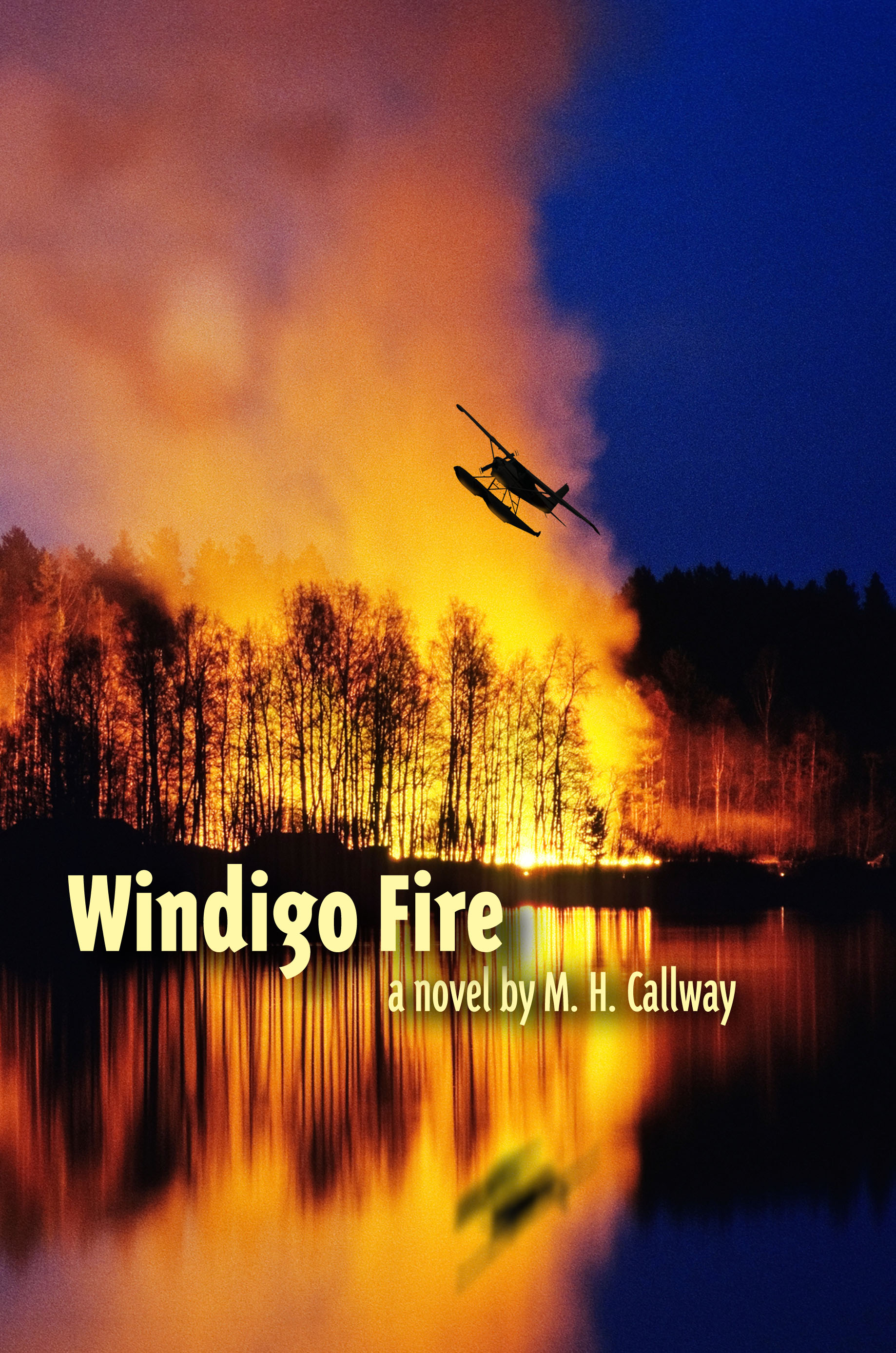 windigo_fire_cover