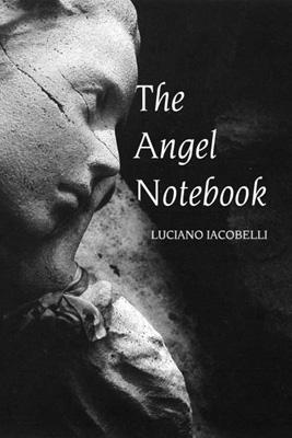 angel-notebook