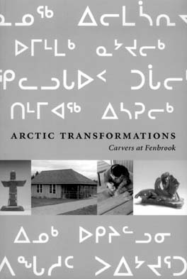 Arctic Transformations