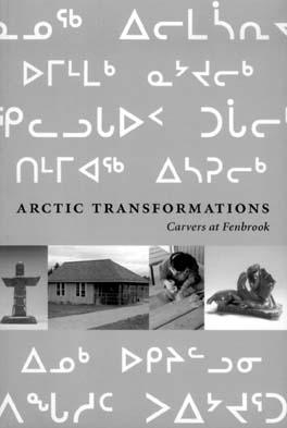 arctic-transformations