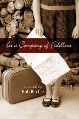 company-of-fiddlers