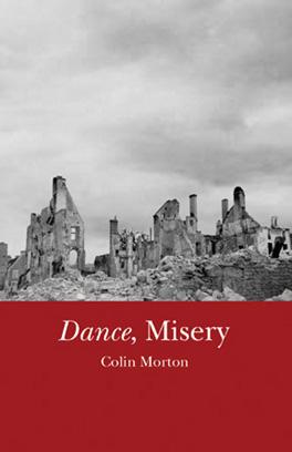 dance-misery