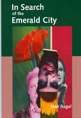 In Search of the Emerald City