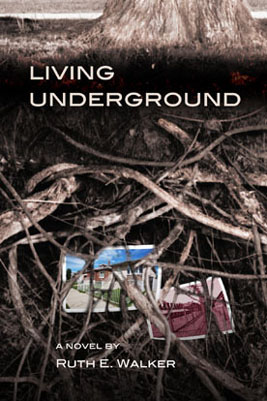 living-undergound