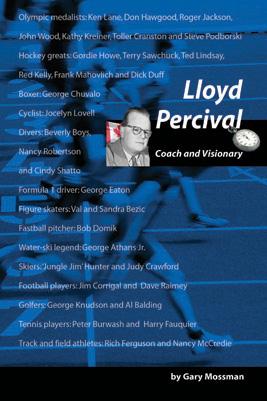 lloyd-percival