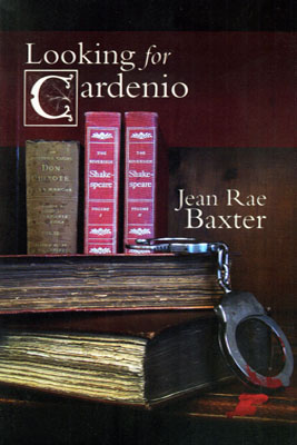 looking-for-cardenio