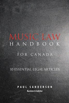 music-law-handbook