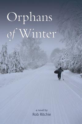orphans-winter