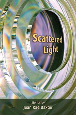 scattered-light