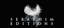 Seraphim Editions