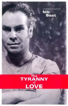 tyranny-love