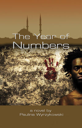 year-of-numbers