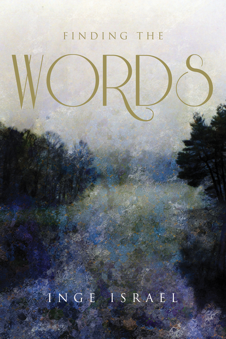 finding-the-words-cover