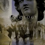 ontology-of-blue-cover