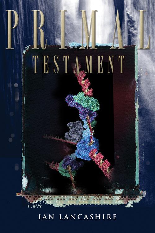 Primal Testament