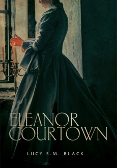 Eleanor Courtown