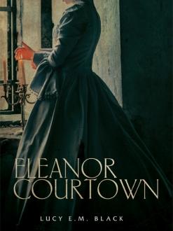 Eleanor Courtown