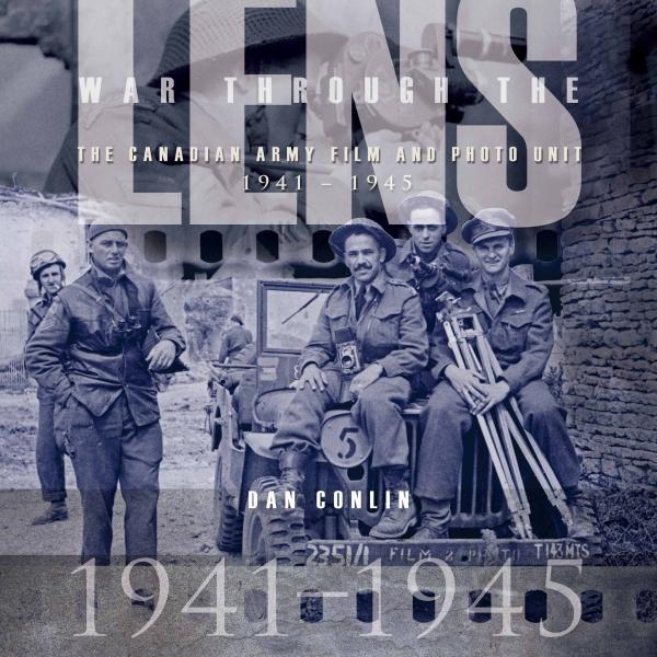 War Through the lens