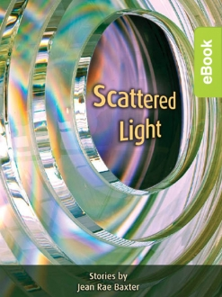 Scattered Light eBook
