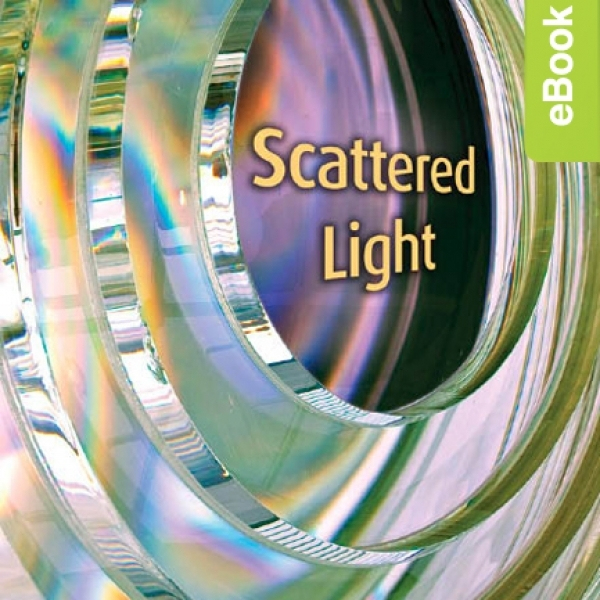 Scattered Light – e-Book