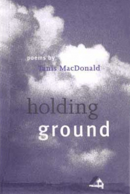 holding Ground