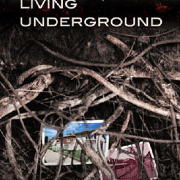 Living Underground