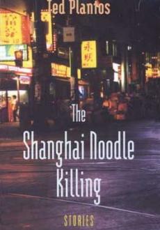 The Shanghai Noodle Killing