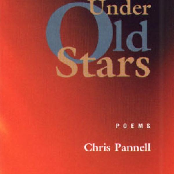 Under Old Stars