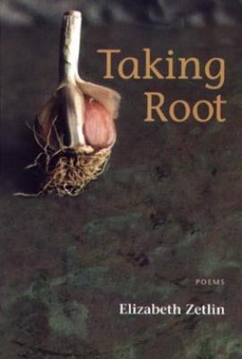 Taking Root