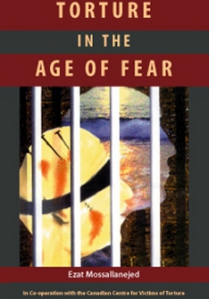 Torture in the Age of Fear