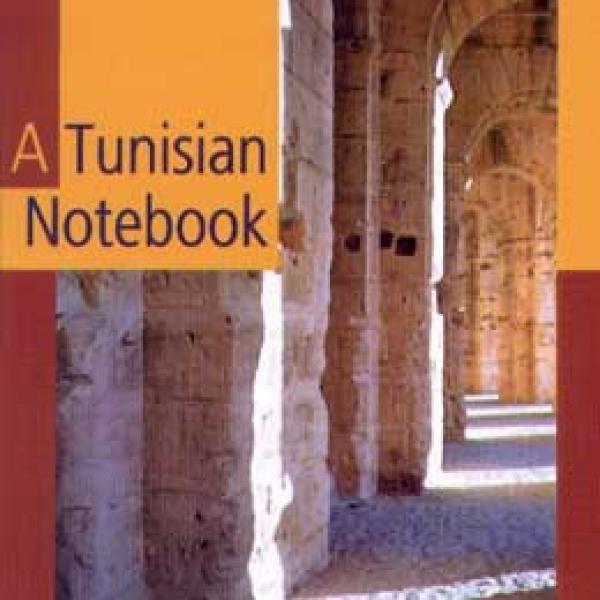 A Tunisian Notebook