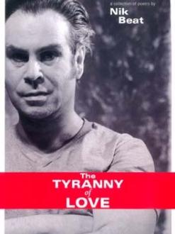 The Tyranny of Love