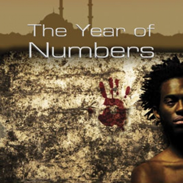 The Year of Numbers